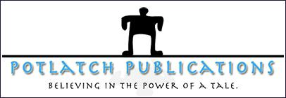 Robert-Nielsen-Potlatch-Publishing
