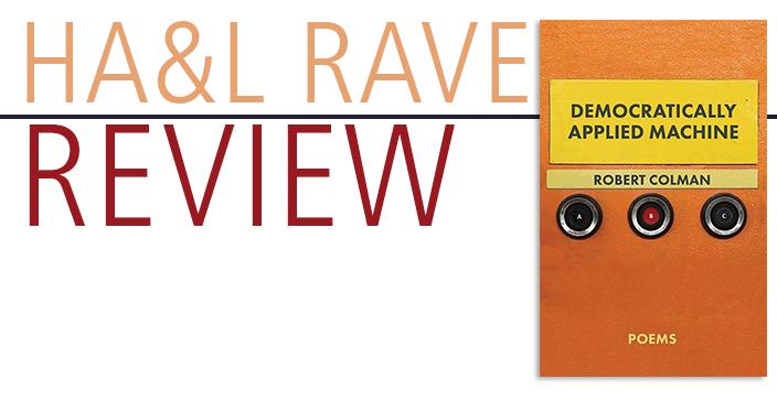 HAL-magazine-RAVE-Books-Chafe-Colman-
