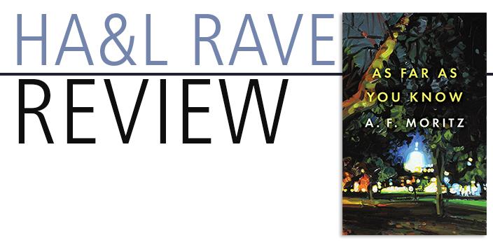 HAL-magazine-RAVE-Books-Watts-Moritz